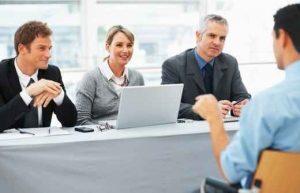 ejecutivos, competitividad mercado