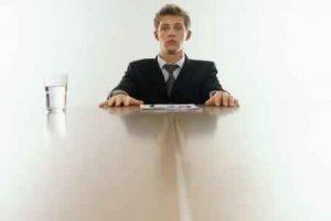 ejecutivos, búsqueda de empleo