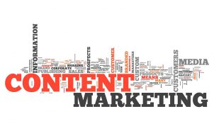 marketing por contenido inbound marketing