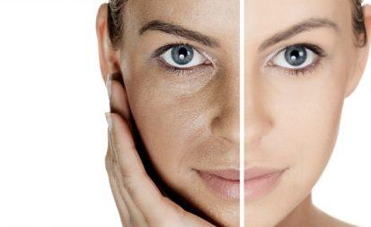 tips mejorar poros piel