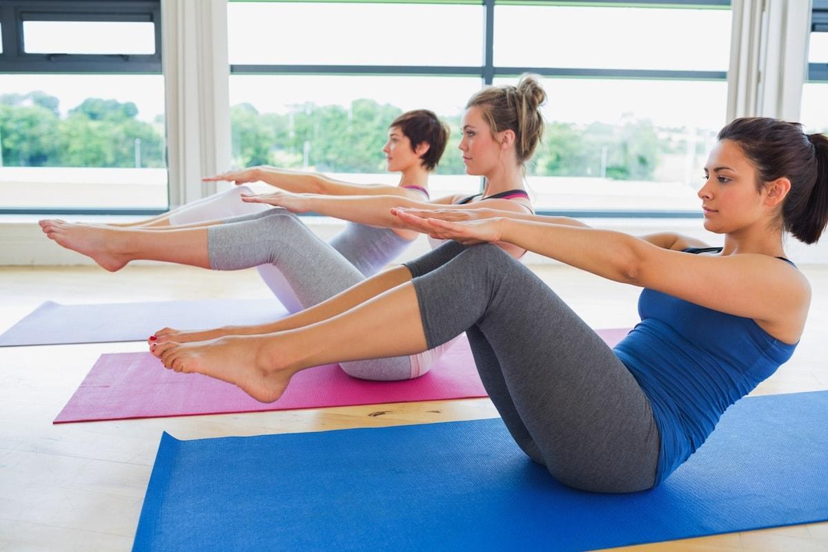 fuente: yoga.com