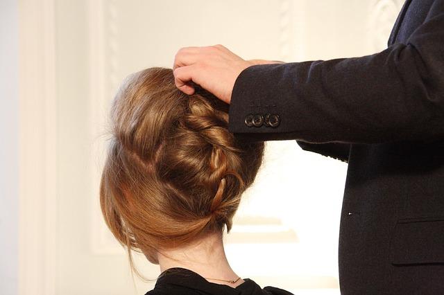 5 secretos para conseguir un cabello hermoso