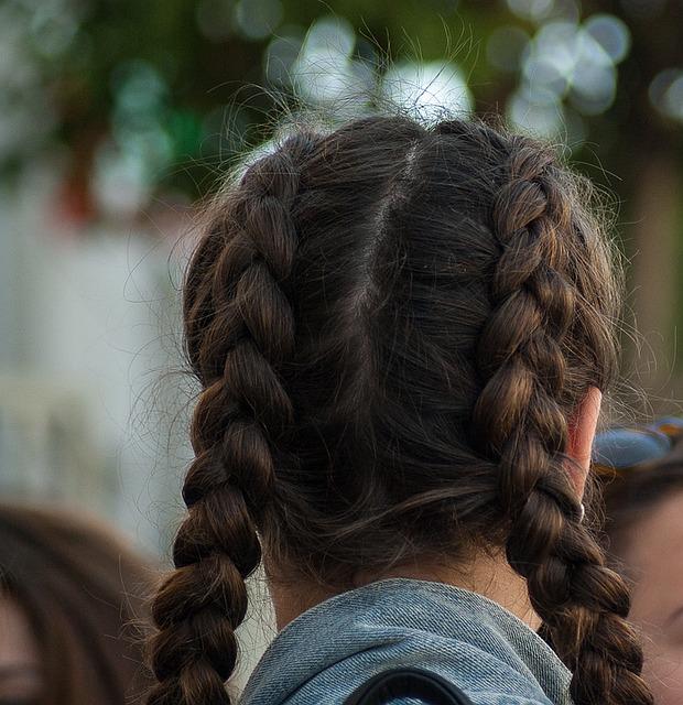 hair-1378218_640