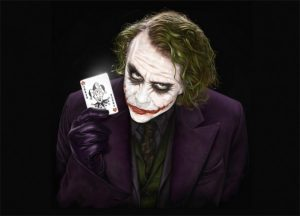 Crédito de la imagen: Warner Bros.