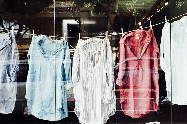 cual-es-el-mes-indicado-del-año-para-comprar-determinadas-prendas
