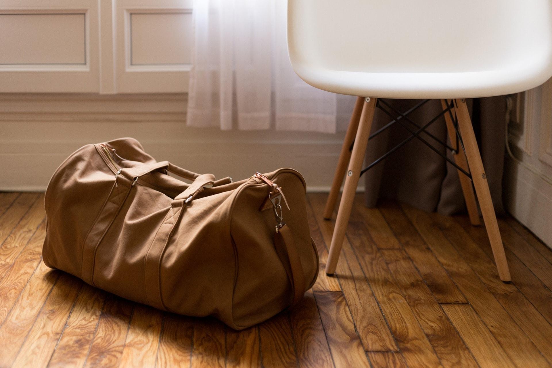 Lolos-zapatos-que-no-pueden-faltar-en-tu-maleta-de-viaje