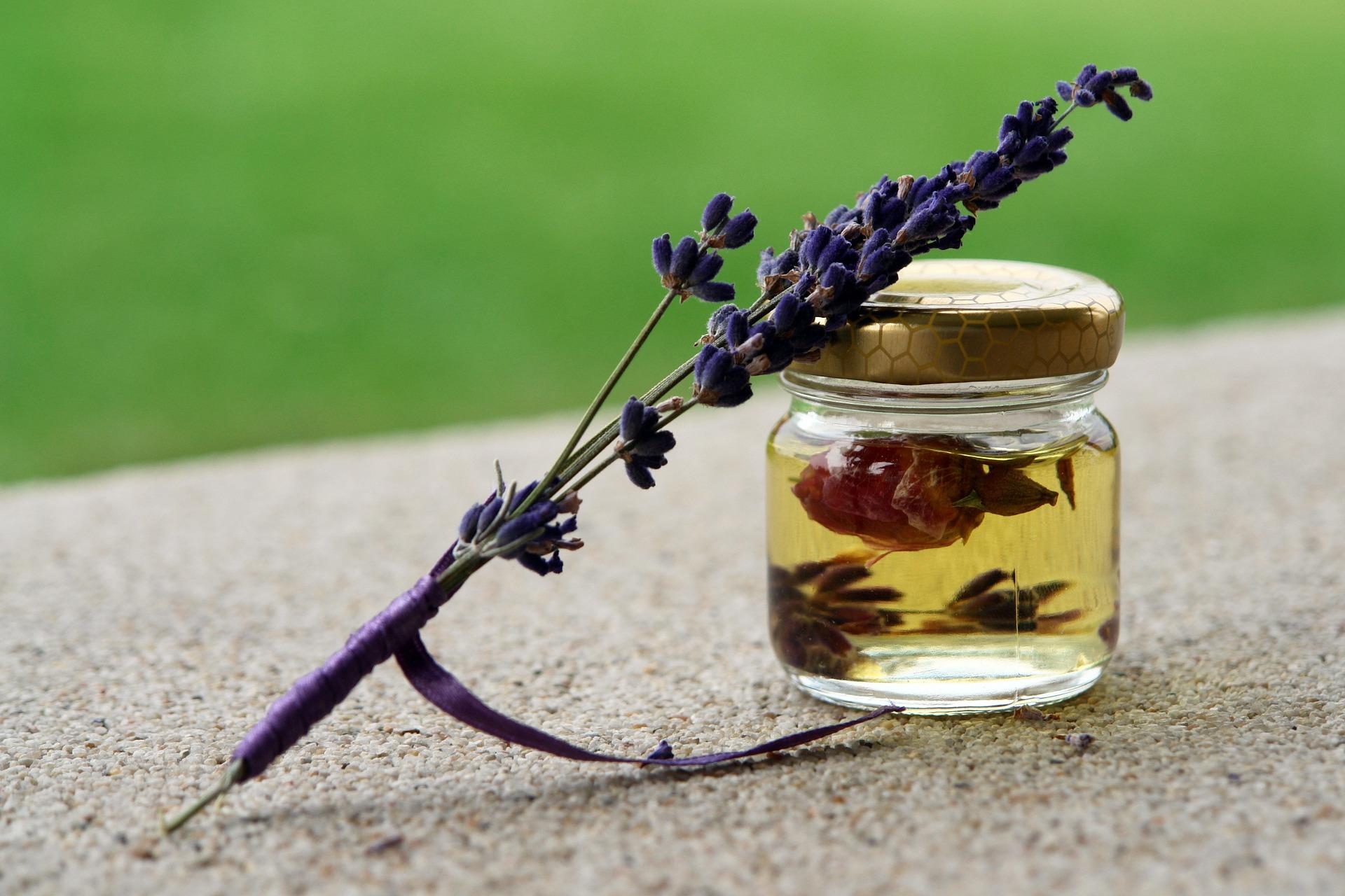 5-tratamientos-de-belleza-en-los-que-puedes-ahorrardinero