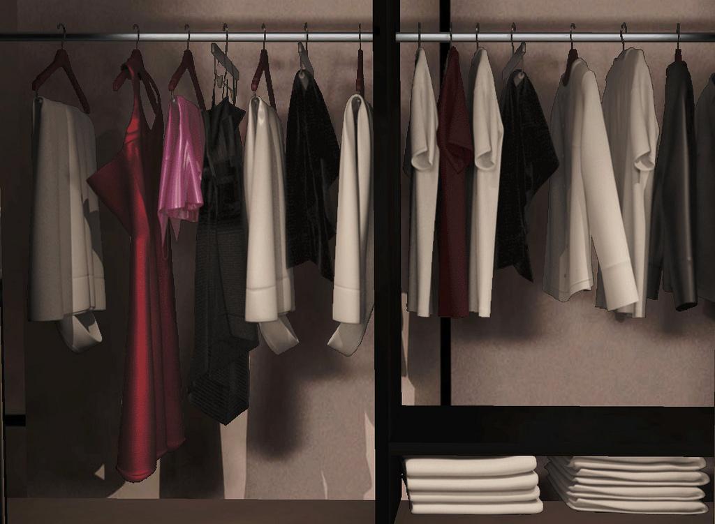 como-conseguir-ropa-de-diseñador-con-poco-presupuesto