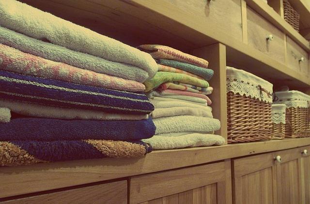 trucos-para-secar-tu-piel-despues-del-lavado