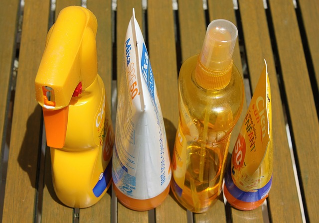 5-consejos-para-cuidar-tu-piel-durante-el-verano