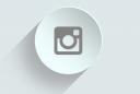 Instagram hace cambios en su Timeline.