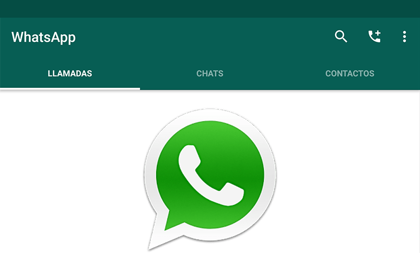 Definición-Whatsapp