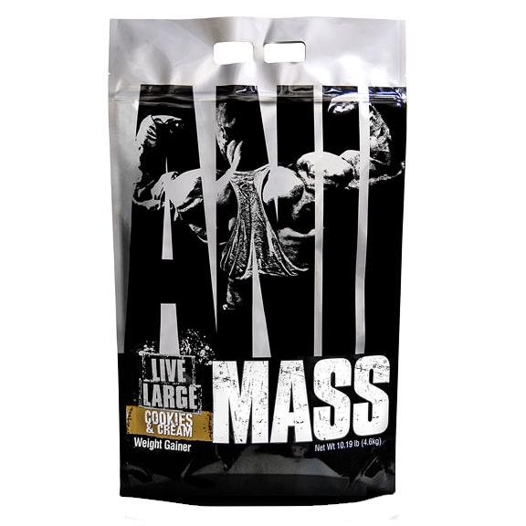 animal-mass