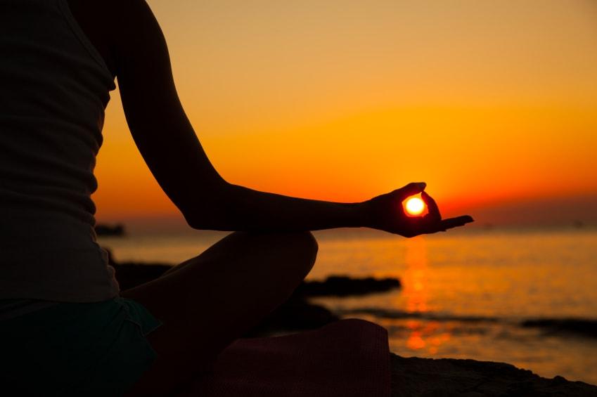 yoga-saludo-al-sol