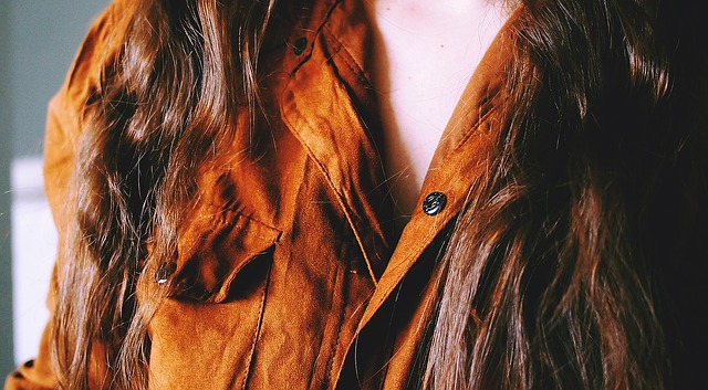 la_historia_de_la_clásica_camisa_de_botones
