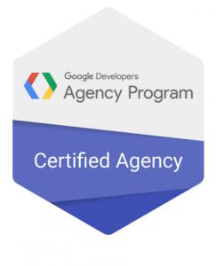 certifica a desarrolladores de software