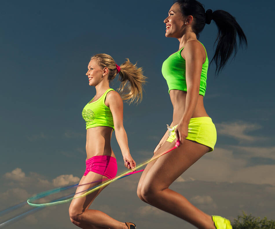saltar-cuerda-mujeres