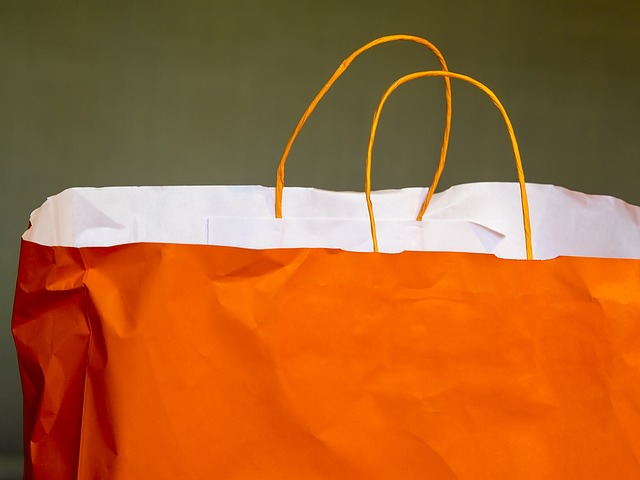 como-gastar-menos-dinero-en-ropa (2)
