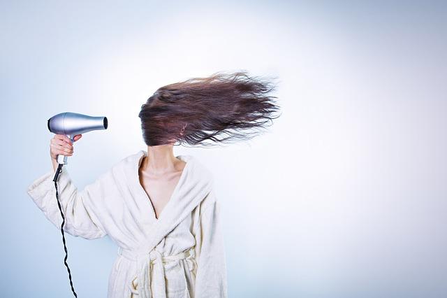 como-reparar-el-cuero-cabelludo