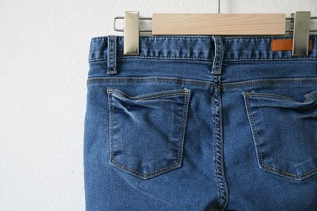 como-vestir-con-un-cuerpo-en-forma-de-cuchara1