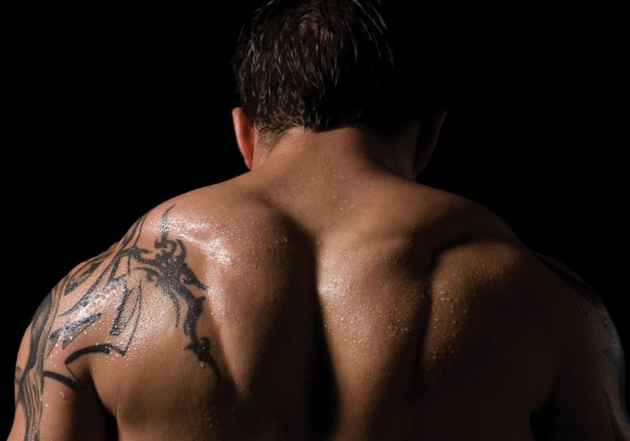 espalda-fitness