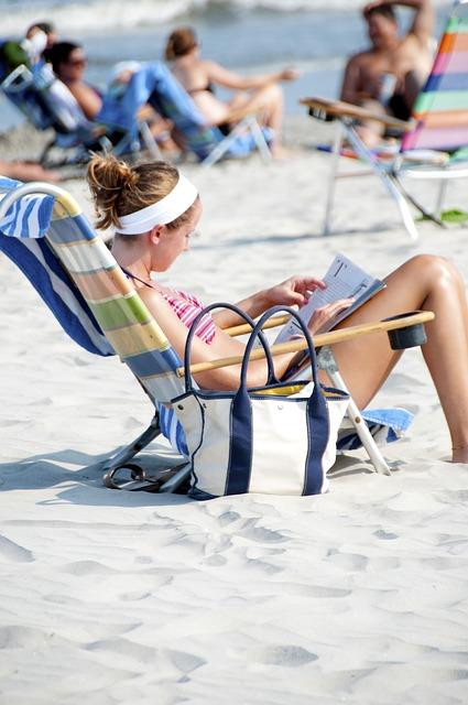 consejos-para-cuidar-tus-accesorios-de-verano