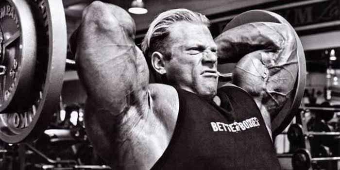 entrenamiento-de-triceps