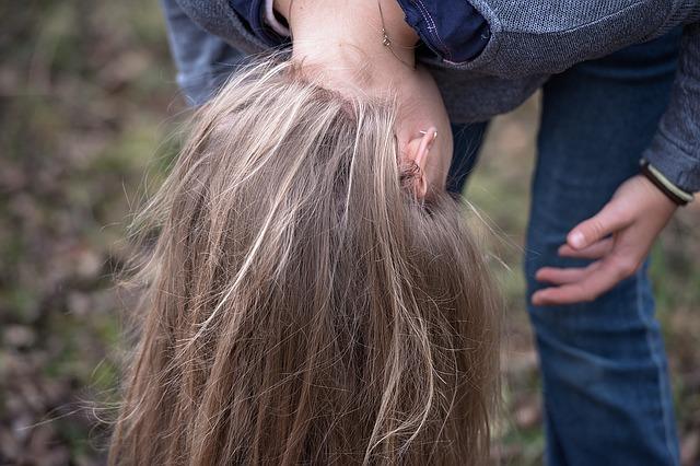 el-secreto-para-hacer-que-el-cabello-crezca-mas-rapido