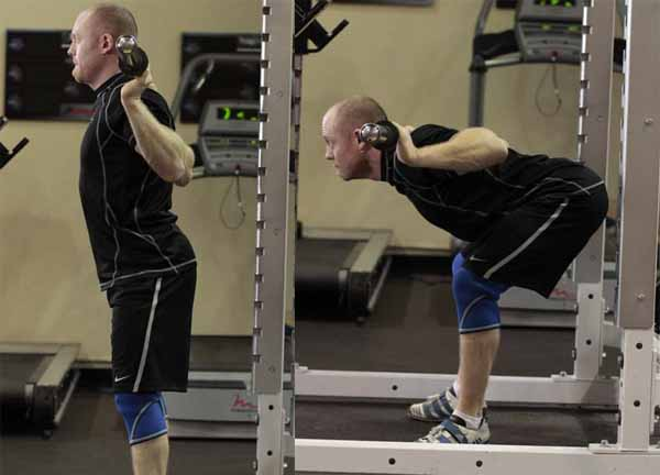 ejercicios-buenos-dias-espalda