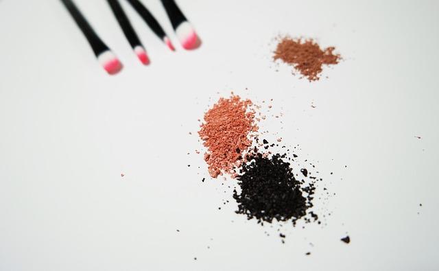 guia-para-ahorrar-tiempo-al-maquillarse5