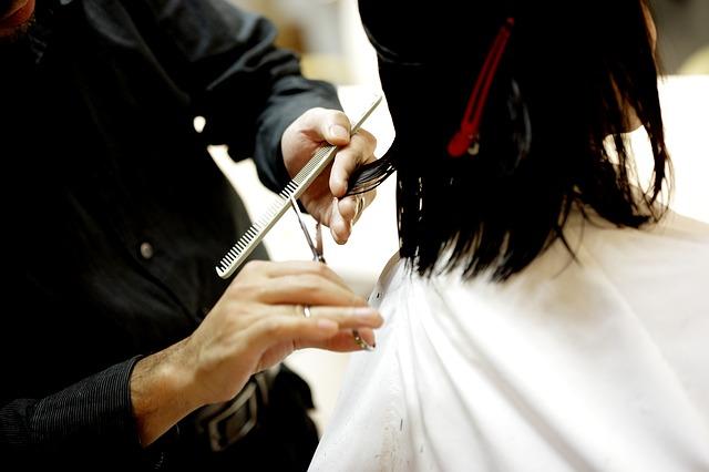 5 Tratamientos de belleza que no deberías hacer en casa