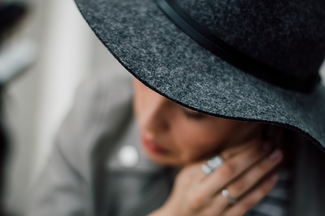como-restaurar-sombreros-averiados