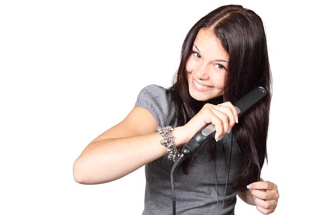 herramientas-de-belleza-que-debes-limpiar-inmediatamente (2)
