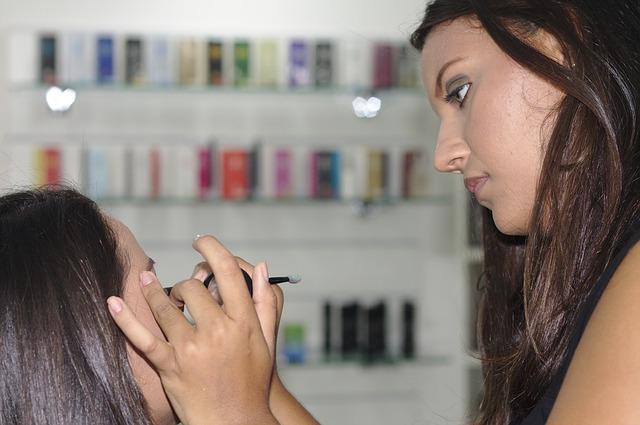herramientas-de-belleza-que-debes-limpiar-inmediatamente (3)