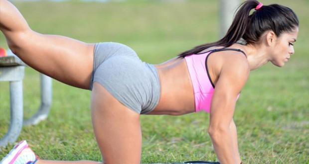 ejercicio-fitness-mujeres