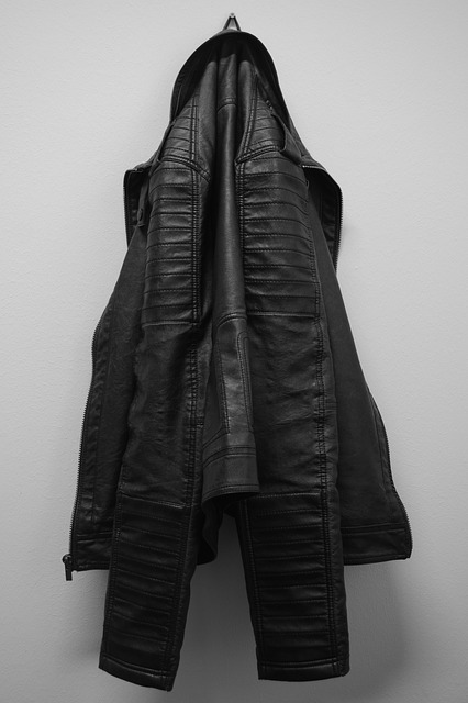 la-anatomia-de-una-chaqueta-de-cuero-1