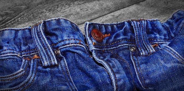 la-breve-historia-de-tus-pantalones-favoritos (2)