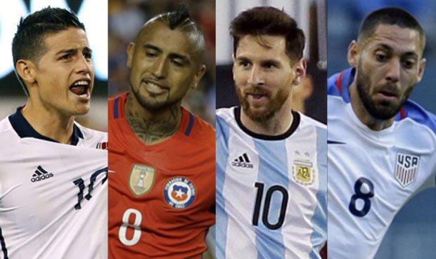 copa-america-2016-semifinales
