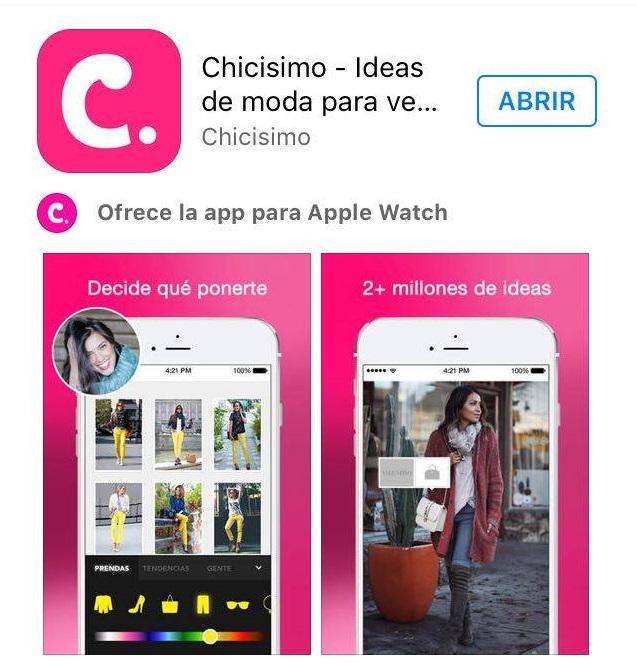 las-aplicaciones-mas-influyentes-para-los-amantes-de-la-moda (2)
