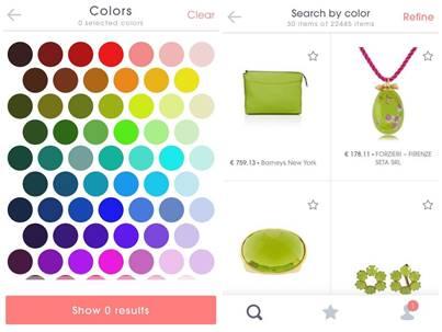 las-aplicaciones-mas-influyentes-para-los-amantes-de-la-moda
