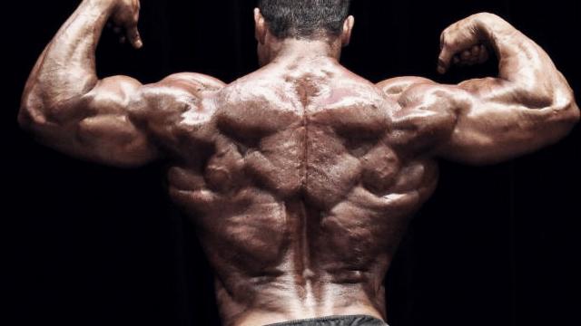 ejercicios-para-espalda