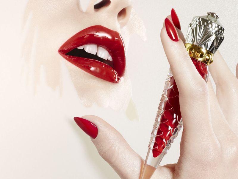 loubilaque-lujo-y-belleza-para-los-labios