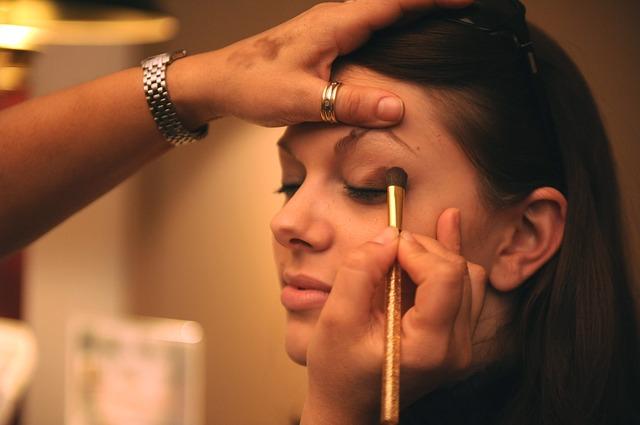 7-habitos-que-pueden-estar-afectando-tu-piel