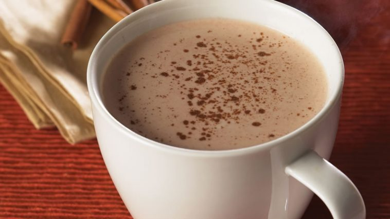 chocolate-caliente-proteico