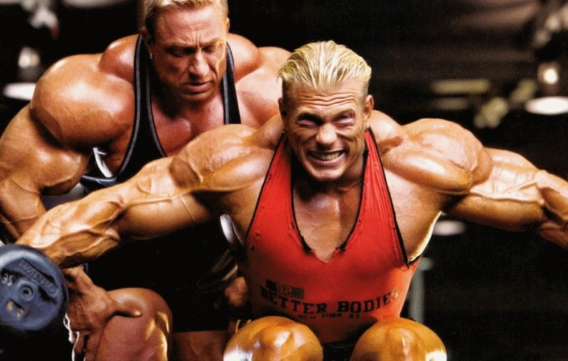 hipertrofia-muscular-fitness