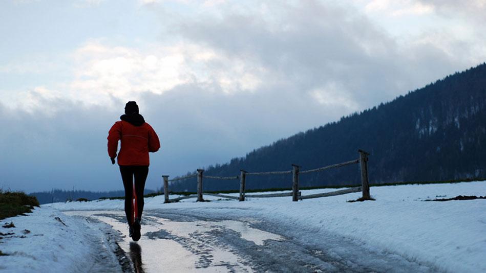 correr-en-clima-frio