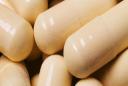 tipos-de-aminoacidos