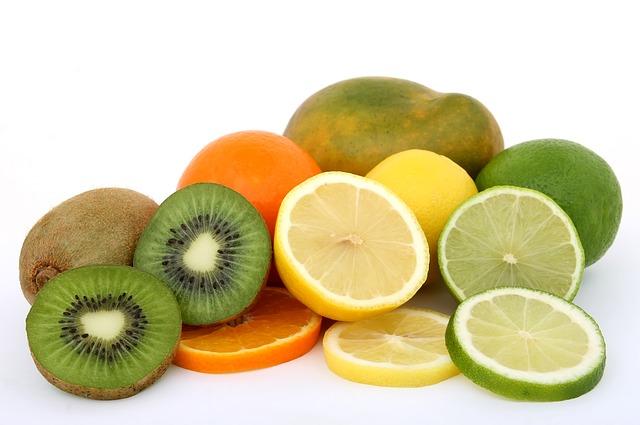 que-alimentos-debes-consumir-para-tener-una-piel-saludable