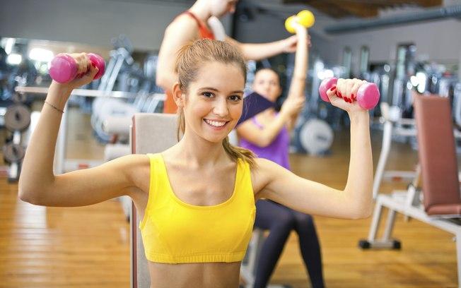 musculacion-en-la-adolescencia