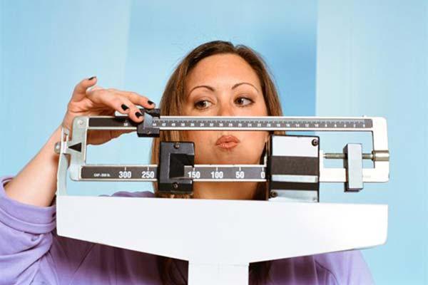 perdida-de-peso-en-la-balanza
